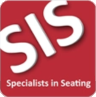 Specialists In Seating
